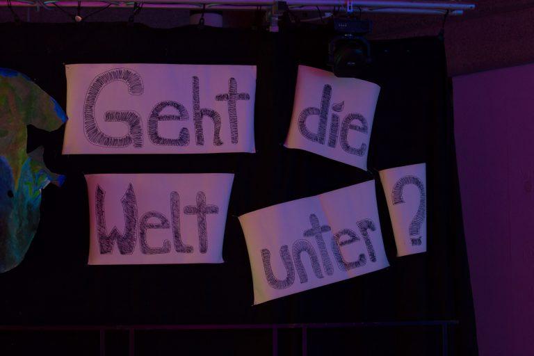 JAT Neuhütten 2013-0118